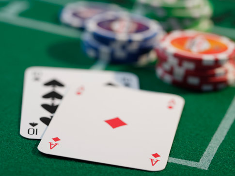Bet online poker shut down